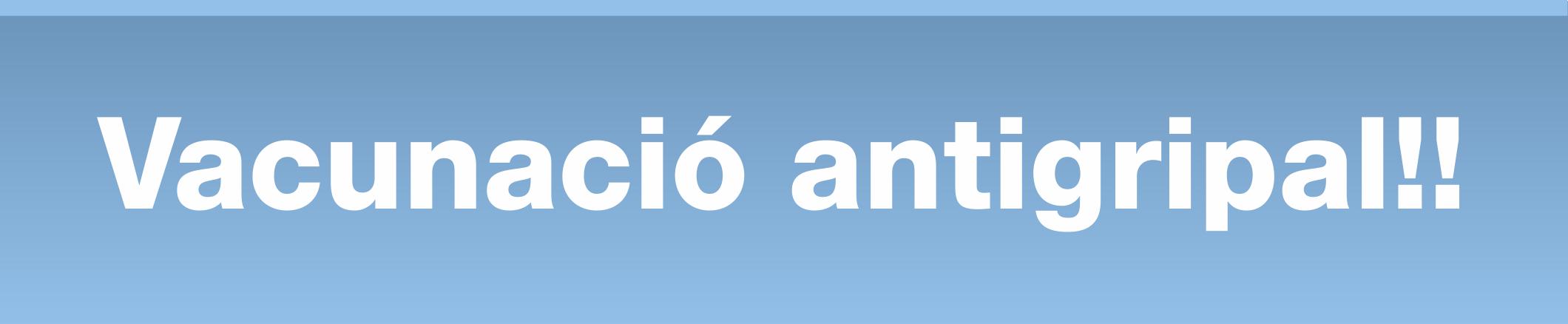 Banner vacunacio
