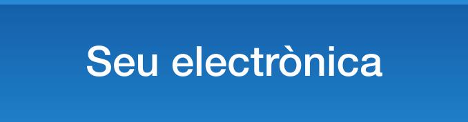Banner Seu electronica