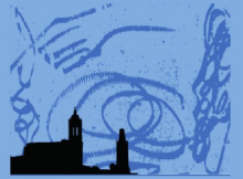 La V Jornada de Pneumologia tindrà lloc el 15 de novembre a l'Hospital Trueta